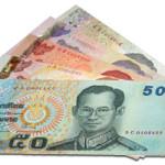Thailand Minimum Wage Increase