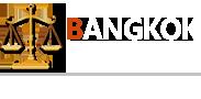 Bangkok Solicitors logo